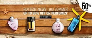 perfumes50