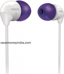 philips-she3501