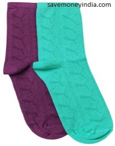 puma-women-socks