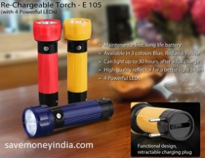 rechargeable-torch