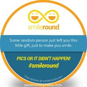 smileround
