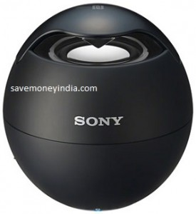 sony-wireless-speaker