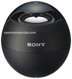 sony-wireless-speaker