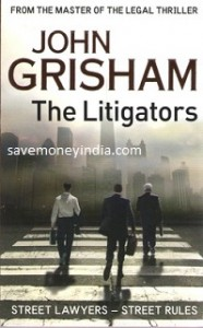the-litigators