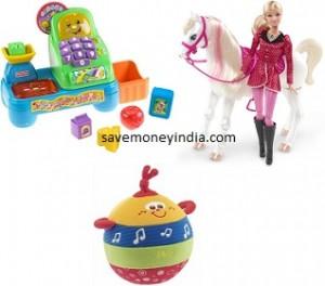 toys174