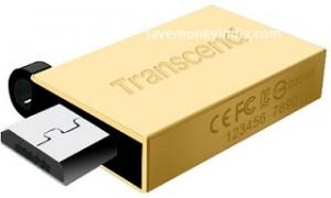 transcend-jetflash-380-otg