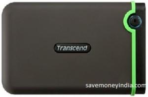 transcend-storejet-25m3