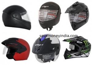 vega-helmets