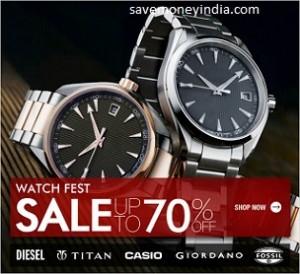 watch70