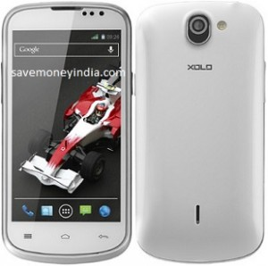 xolo-q600