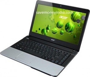 acer-aspire-notebook-aspire-e1-471