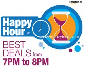 amazon-happy