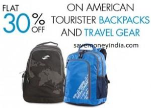 american-tourister30