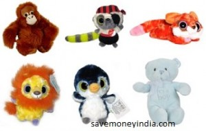 archies-soft-toys