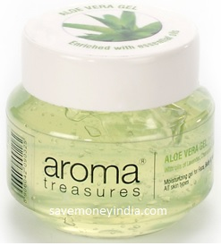 aroma-treasures