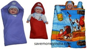 baby-cover-bedding