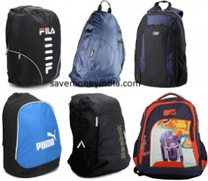 471294902a FlipKart is offering upto 75% off on American Tourister