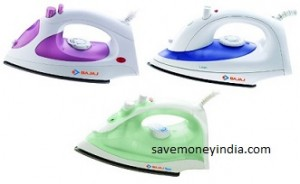 bajaj-1200w-steam-irons