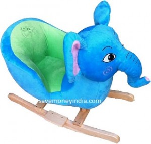 beebop-my-riding-rocking-elephant