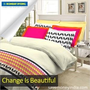 Bombay Dyeing 300x300