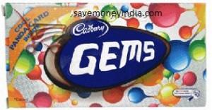 cadbury-gems