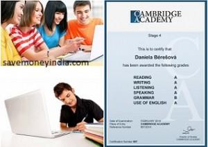cambridge-academy