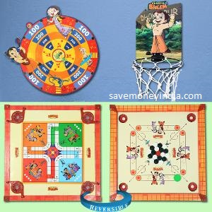 chhota-bheem-basketball-board-with-net