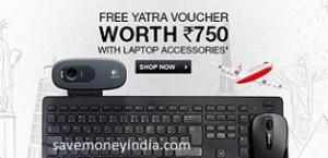 computer-accessories-yatra