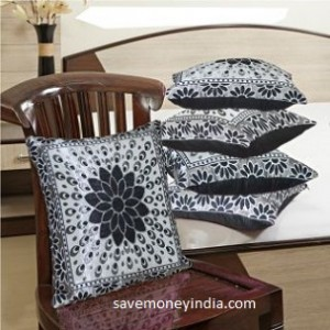 designer-cushion