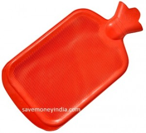 dr-morepen-non-slippery-deluxe-hot-water-bottle-hw-03