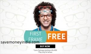eyeglasses499