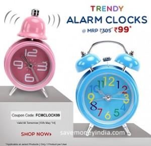 fab-clock