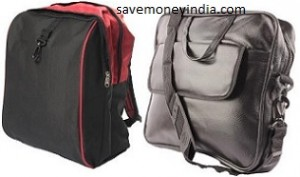 fidato-backpack-laptop-bag