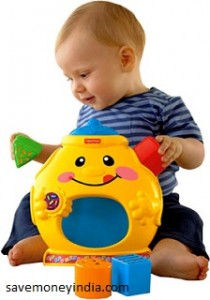 fisher-price-cookie-shape-surprise
