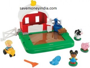 fisher-price-little-people-apptivity-barnyard