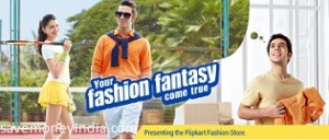 fk-fashion