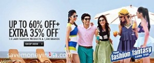 flipkart-fashion