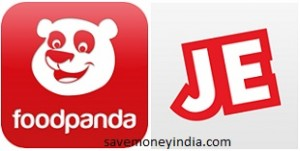 foodpanda-justeat