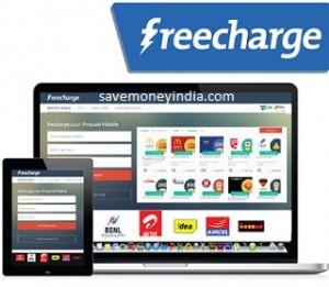 freecharge50