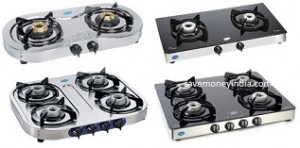 gel-cooktop-new