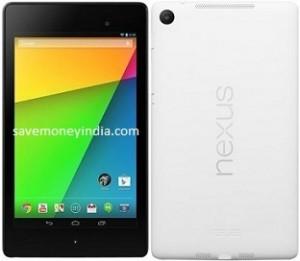 google-nexus-7c