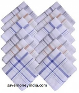 handkerchiefs12
