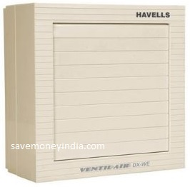 havells-ventilair