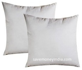 home-candy-cushion