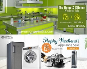 home-kitchen-appliances