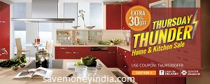home-kitchen30