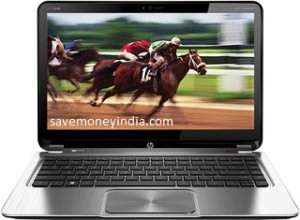 hp-envy-notebook-15-j110tx