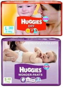 huggies35