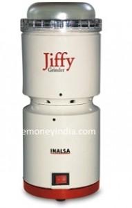 inalsa-jiffy