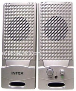 intex-it320w